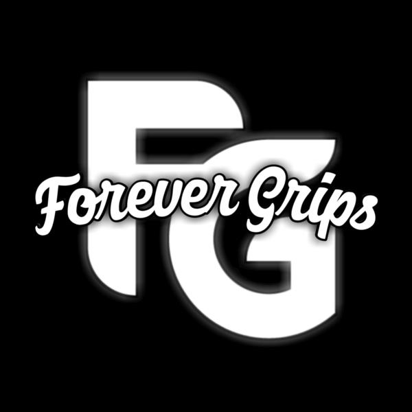 Forever Grips
