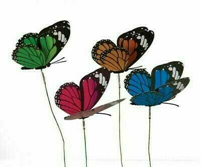 DP1007 - Butterfly with 3