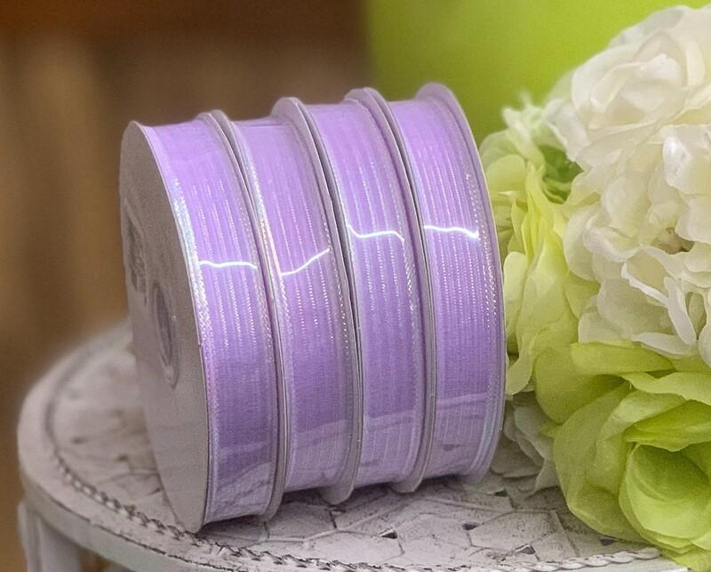 931103LAVIRR Lavender | Irr - #3 (5/8