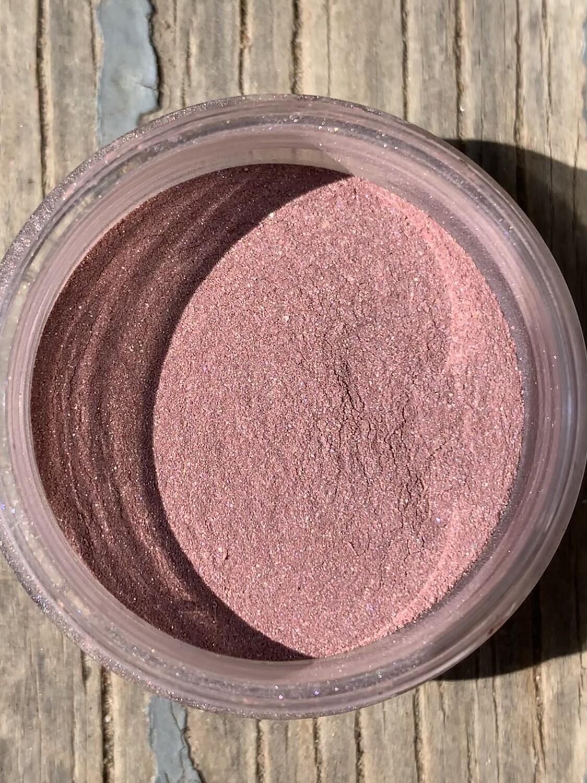 "Mineral Lip/Blush ""Apple Blossom"""
