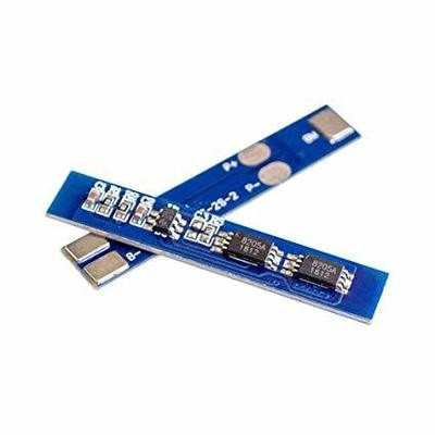 Modul incarcare protectie baterii 2S litiu 7.4V
