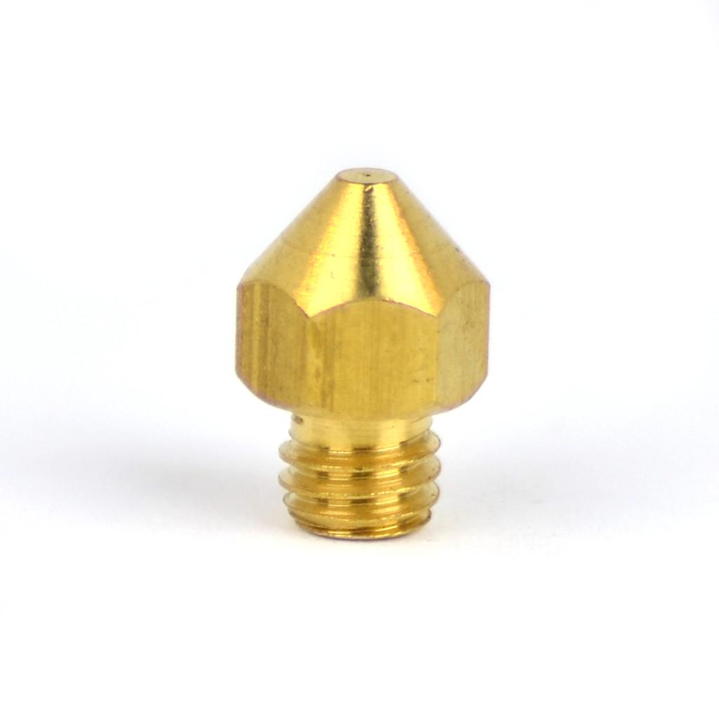 Duza Cap Printare 0.2 mm