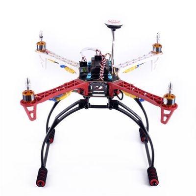 Kit Drona Complet