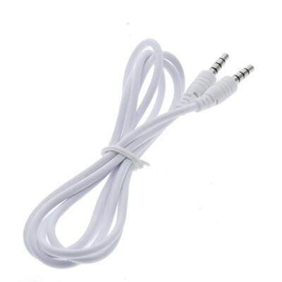 Cablu audio, 1m