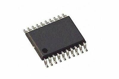 Controller sincron 6-42V LM25116