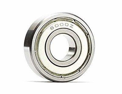 Rulment 6000Z