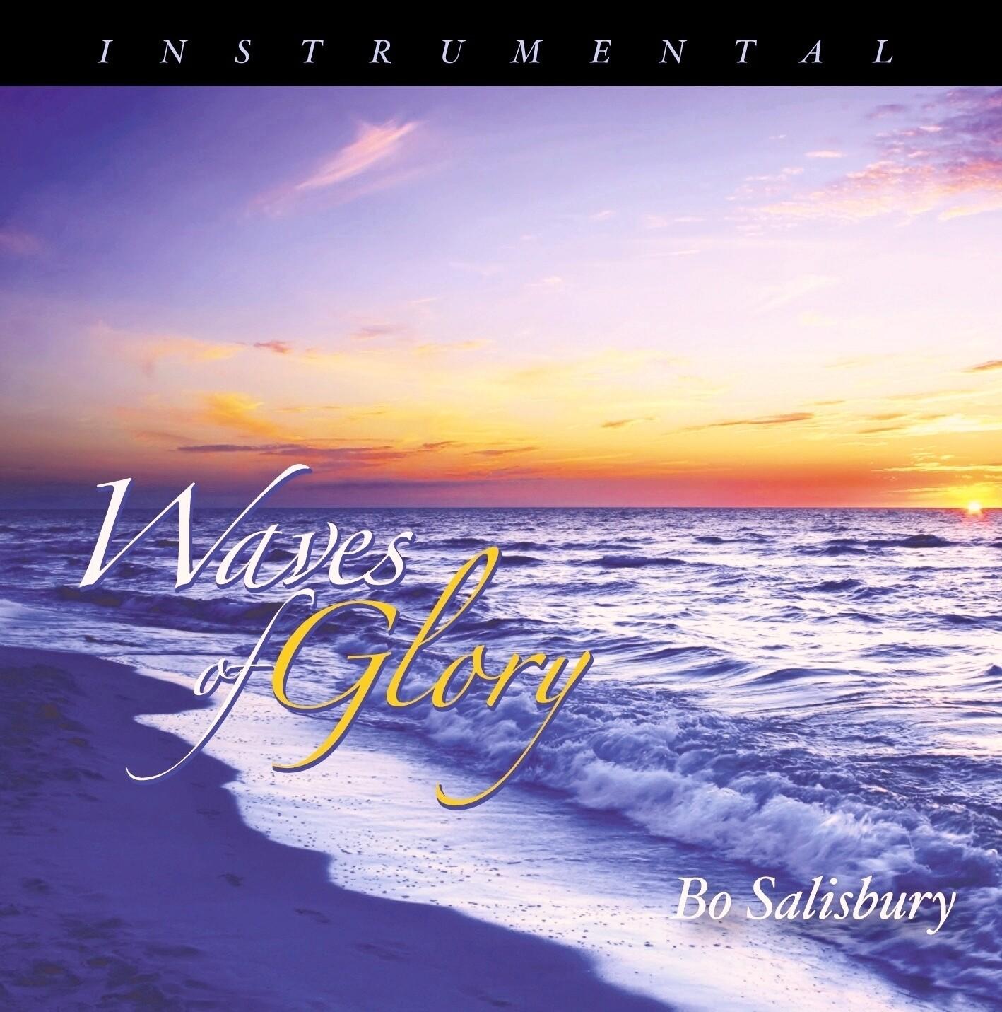 Instrumental Music package
