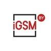iGSM.BY Мобильные аксессуары