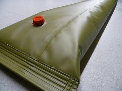 Silowasserschlauch 200
