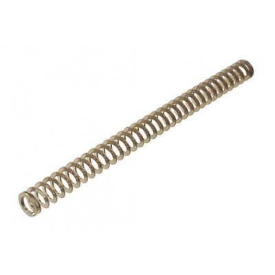 Reduced Power Recoil Spring for GLOCK™