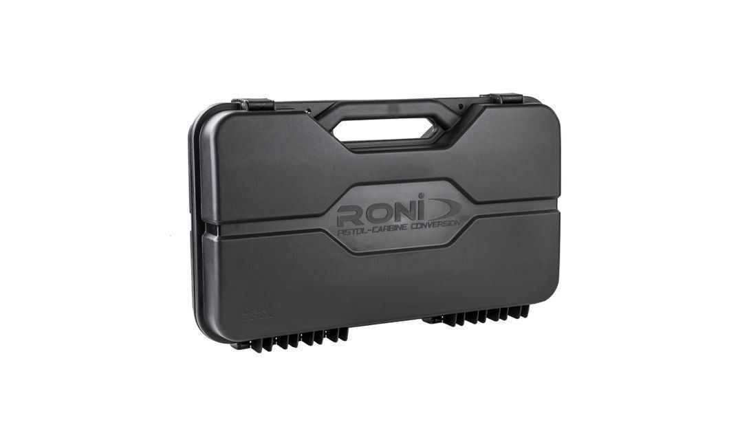 RONI® Carry Case - ROCASE