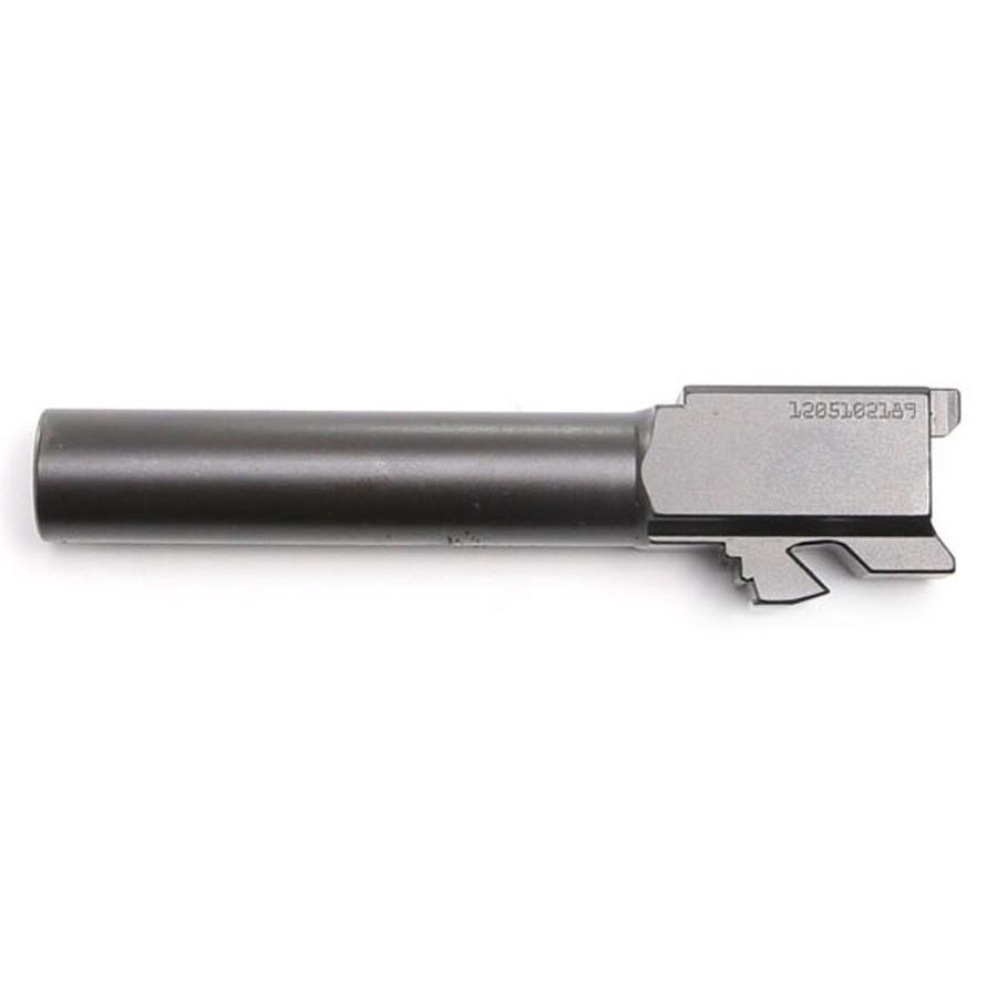 Glock G19 (Original) Barrel - 9mm