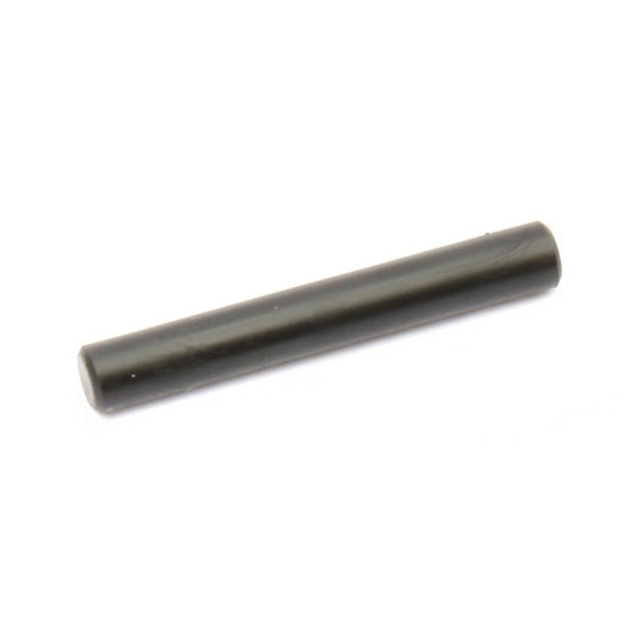 Trigger Housing Pin - Polymer - Short Pin