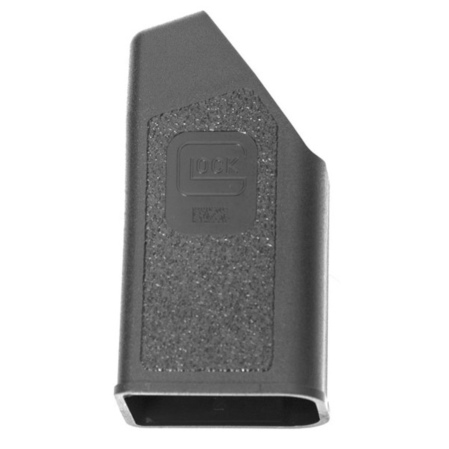 Magazine Speed Loader; 9mm Slim (G43 Only)