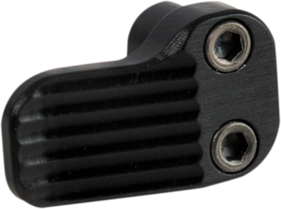 AR Extended Magazine Release