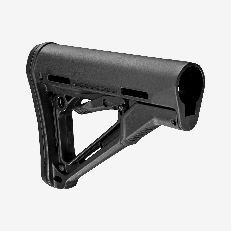 "CTR� Carbine Stock ""� Mil-Spec"