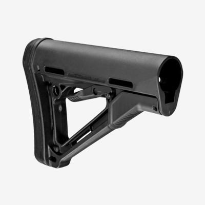 CTR� Carbine Stock