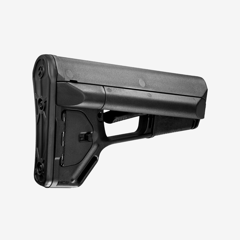 "ACS™ Carbine Stock ""� Commercial-Spec"
