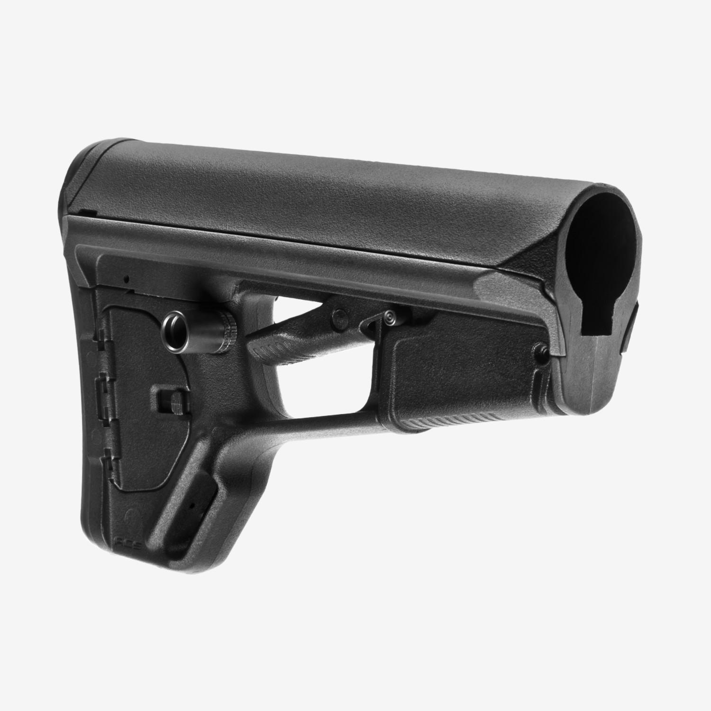 "ACS-L™ Carbine Stock ""� Mil-Spec"