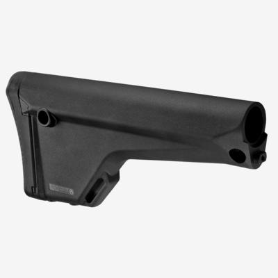 MOE� Rifle Stock
