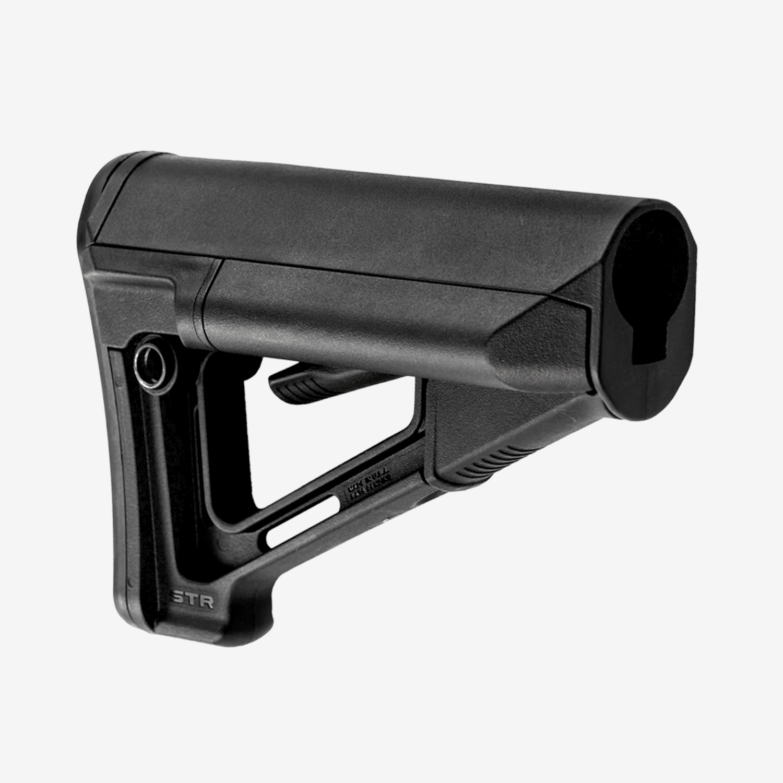"STR� Carbine Stock ""� Commercial-Spec"
