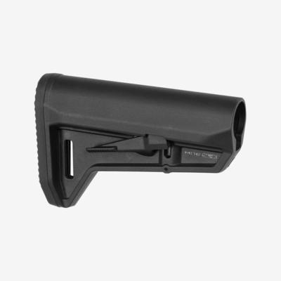 MOE� SL-K™ Carbine Stock