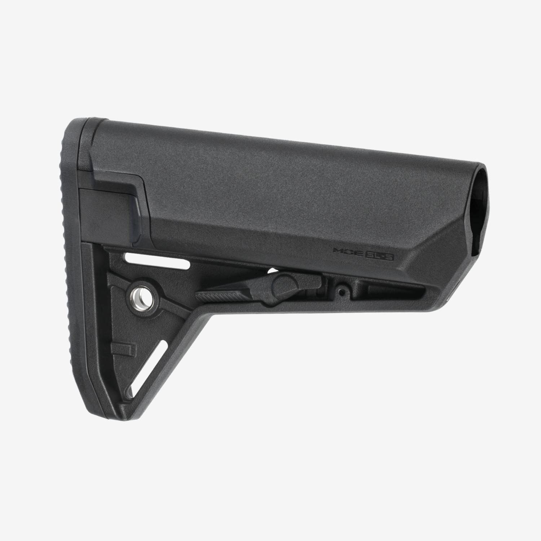 "MOE� SL-S™ Carbine Stock ""� Mil-Spec"
