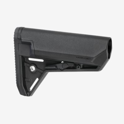MOE� SL-S™ Carbine Stock