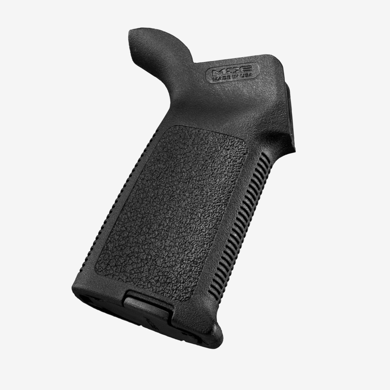 AR15/M4 - MOE� Grip