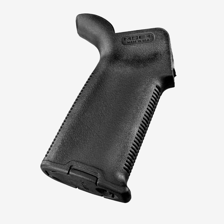 AR15/M4 - MOE+� Grip