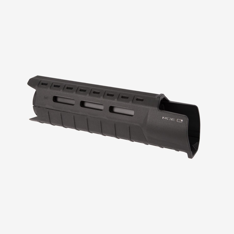 MOE SL� Hand Guard, Carbine-Length