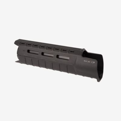 MOE SL� Hand Guard, Carbine-Length