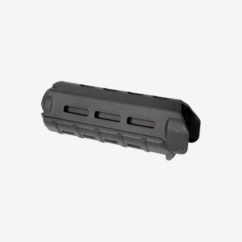 "MOE� M-LOK� Hand Guard, Carbine-Length ""� AR15/M4"
