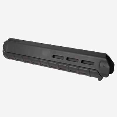 MOE� M-LOK� Hand Guard, Rifle-Length
