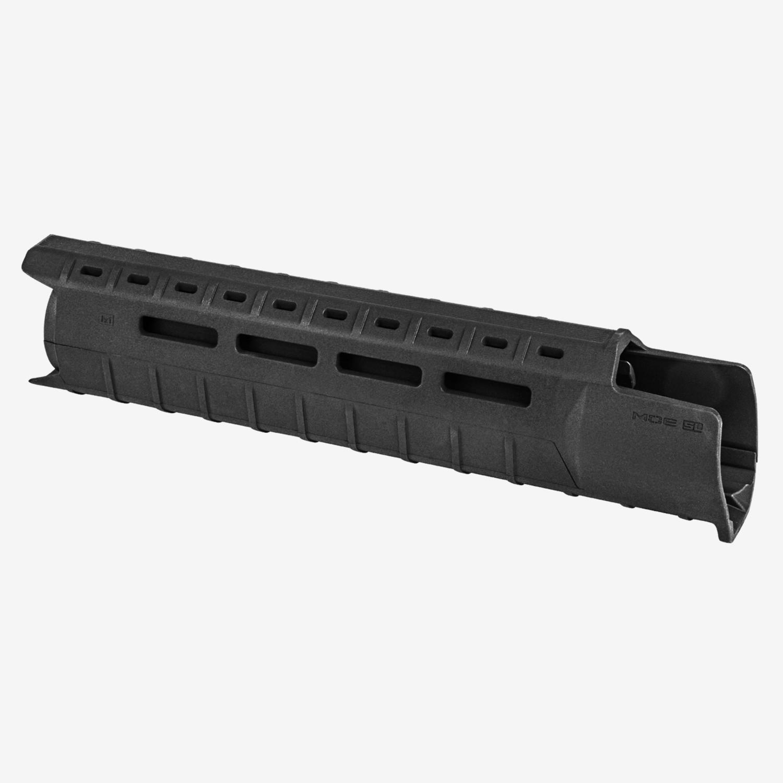 """MOE SL� Hand Guard, Mid-Length """"� AR15/M4"""