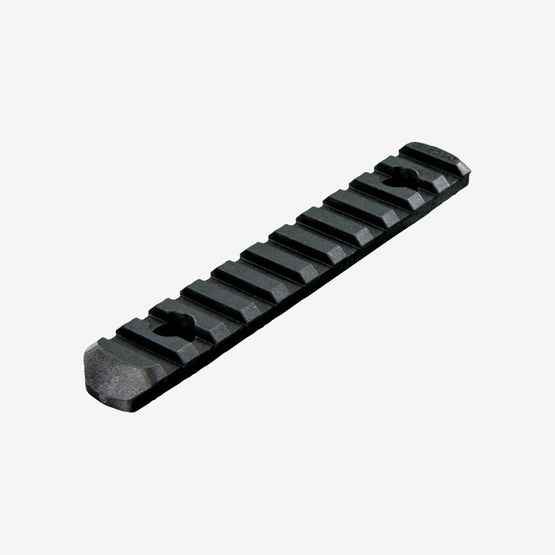 MOE� Polymer Rail, 11 Slots