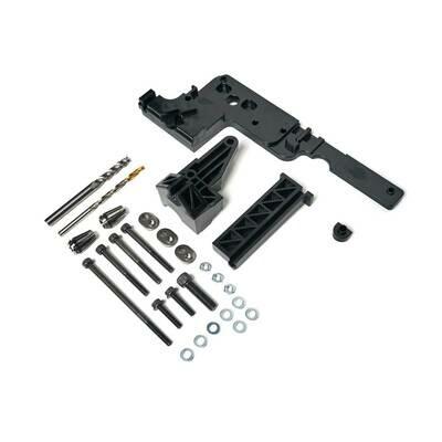 Ghost Gunner AR-15 Starter Kit