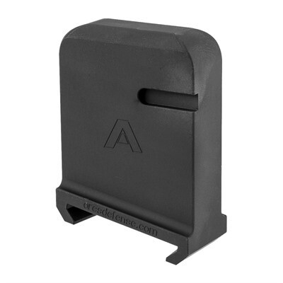 Fightlite Industries - Magazine Adapter - MCR
