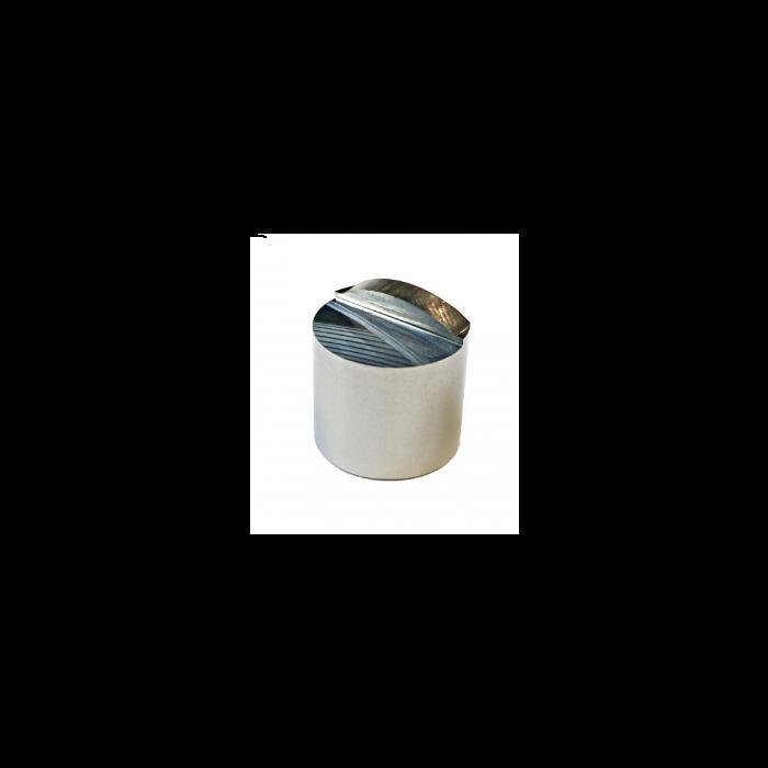 1911 80% Phantom Jig Replacement Barrel Set Cutter