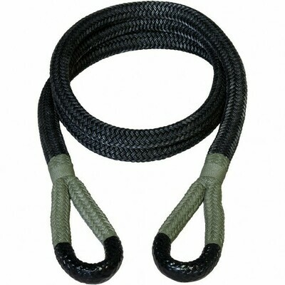 10-FOOT EXTENSION ROPE