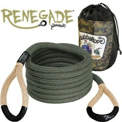 RENEGADE 20-FOOT