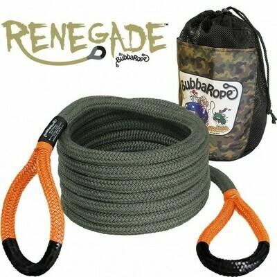 RENEGADE 30-FOOT