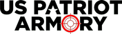 US Patriot Armory Store