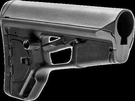 Magpul ACS-L Mil-Spec (Adaptable Carbine Stock - Light)