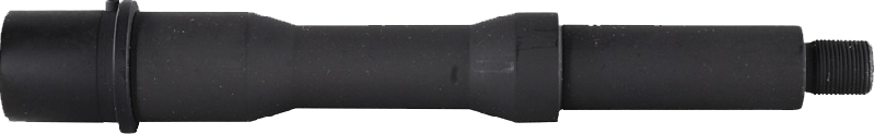 "AR-15 7.5"" M4 Barrel .223/5.56 1:7 Twist"