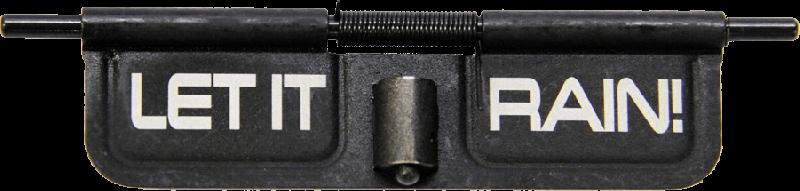 AR-15 Ejection Port Cover - Black Rain Ordnance