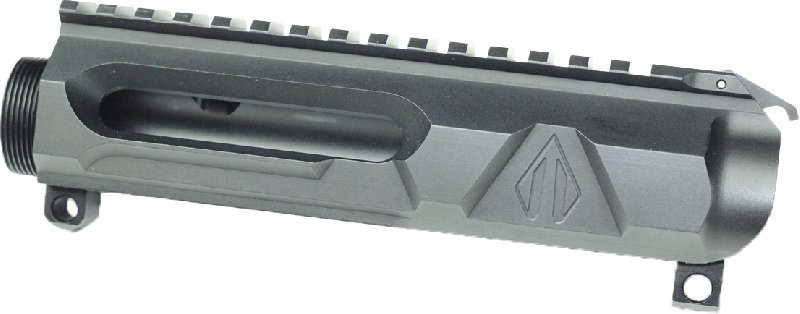 G4 - Side Charging Upper Receiver - Left Handed