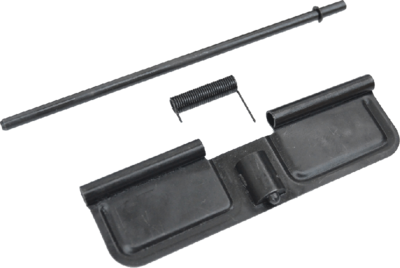 AR-15 Ejection Port Cover Assembly