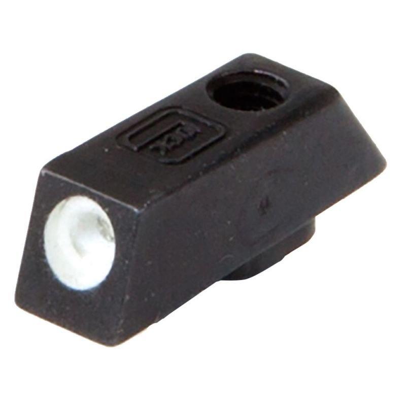 Glock Front Night Sight with Tritium Insert