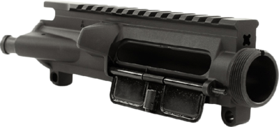 AERO PRECISION AR-15 Assembled Upper Receiver